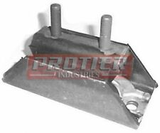 Transmission Mount for FORD BRONCO EXCURSION F-150 F-250 F-350 F-450 F-550