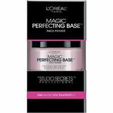 L'Oreal Magic Perfecting Base Face Primer