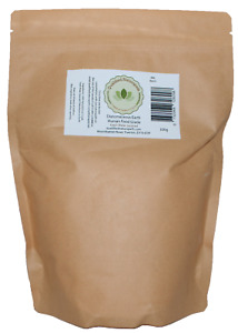 300g Diatomaceous Earth Food Grade Stand Up Pouch * Fresh Water Sourced*