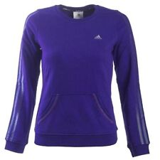 adidas Cotton Running Activewear for Women