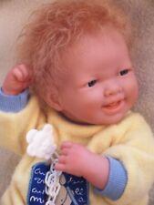 Reborn Rebornbaby  Rebornpuppe  Puppe Puppenbaby Babypuppe Realife Berenguer
