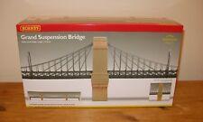 Hornby Grand Suspension Bridge R8008 00 Gauge