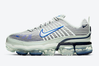 Nike Air Vapormax 360 White Multi Size US Mens Athletic Shoes Casual Sneakers