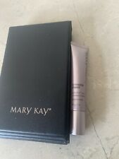 Mary Kay Mirror And Timerise Repair Eye Renewal Cream 14g Used Once