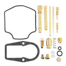 Carburetor Carb Repair Rebuild Tool Kits For Yamaha XT600E XT600 XT600K 3TB