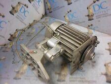 QUICK ROTAN  SYNCHRO 6040 4000/MIN 190-240 V 600 W 1 PH 5.5 A SYNCHRO MOTOR #5