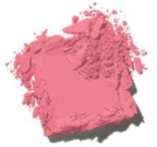 Bobbi Brown New Shades Blush 0.13oz  Full Size NIB