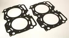 Cometic MLS Head Gaskets for Subaru 1996-2014 H4 2.5L/2458cc # C4264-051