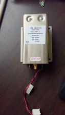 1 piece OSC XO 74.175824MHZ LVPECL SMD