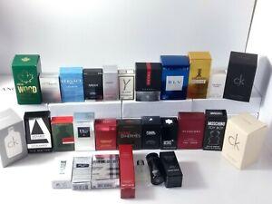 Luxus Adventskalender Herren 12 Minis Überraschung Parfum, Pflege uvm......