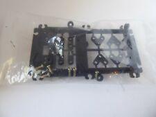 1 x Futaba 148 servo tray. genuine Radio Control Model Accessory FREE POST OFFER