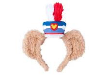 New The Tokyo Disney Resort Bear Duffy 35th Anniversary Headband Party Costume