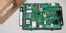 Lennox 10G43 Ignition Control Board 102813 BOARD ONLY