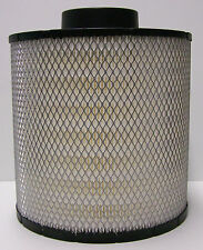 Baldwin PA2820 Donaldson B105006 Napa 2790 Cummins BHAF Air Filter