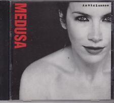 ANNIE LENNOX - MEDUSA - CD - NEW