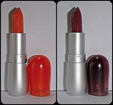 Essence velvet matte lipstick, Lippenstift