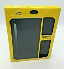 OtterBox Defender Series Case Cover Rugged Original iPad 1st first  Generation