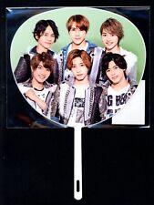 New listing 7 MEN Samurai 20 Years Summer Paradise Jitan Oshi Oshi Kinkyuu Tokubetsu Kon...