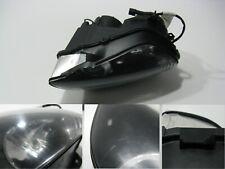 Scheinwerfer Lampe Leuchte rechts Yamaha YZF-R1, RN12, 04-05