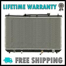Radiator For Toyota Camry 97-01 Solara 99-01 2.2L OEM Quality Lifetime Warranty