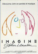 """CPM - Carte Postale NUGERON """" IMAGINE """" réf: E 512"""