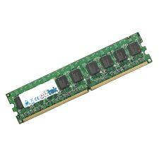 DIMM 240-pin