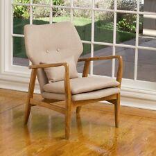 Hallway Chairs | EBay