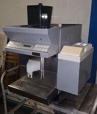ThermoPlan BarBini Bean to Cup Coffee Machine (REF-1718/448)
