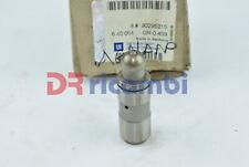Poussoir Hydraulique Vanne OPEL Corsa B Tigra A - 640051 GM 90295215