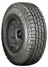 New Cooper Discoverer A/T3 LT All Terrain Tire LT225/75R16 LT225 75 16 10PR