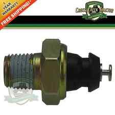 D8nn9278b New Oil Pressure Sender For Ford 2000 3000 4000 5000 7000 2600 3600