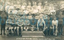 More details for south wales borderers 1931 32 moffat cup d mg company 2nd battalion photo