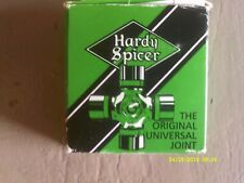 Hardy Spicer UJ. Number HS194 new old stock