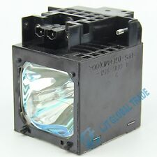 XL-2100 XL2100 XL-2100U Lamp with Housing for SONY TV Model KDF50WE655 KF50WE610