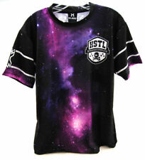 Hk Army Paintball Dry Fit T-Shirt Starstruck by Styles and Complete Small S