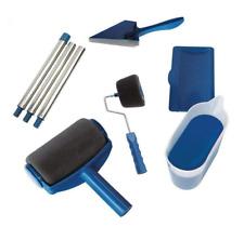 Paint Brush Roller Kit, NEW Original  8pcs kit ( Fast Free Shipping )