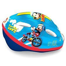 Fahrraderhelm Kinderhelm Disney Frozen Olaf Cars Mickey