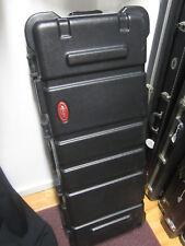 SKB ATA Keyboard Case model #4214W  w/wheels