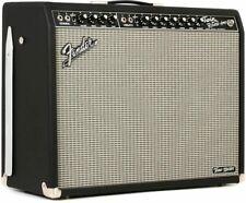 Fender Tone Master Twin Reverb - amplificatore per chitarra 200w