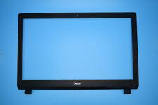 Acer Aspire ES1-512 Aspire E 15 LCD Bezel (YLI4600370600