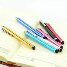 Metal Universal Stylus Pens For Android Ipad Tablet Random Iphone B2G7 pen Y5V5