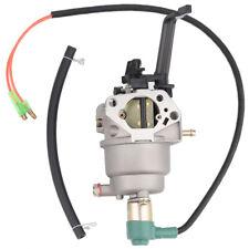 Generator Carburetor For Pulsar Pg7500 Pg10000 420cc 13hp 14hp 7500 10000 Watts