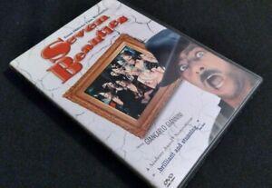 Seven Beauties (DVD, 1998)