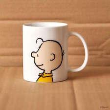 BUTLERS PEANUTS Tasse Charlie Brown Peanuts Tasse Mug Charlie Brown Porzellan