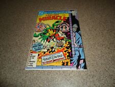 MISTER MIRACLE SPECIAL #1 NM