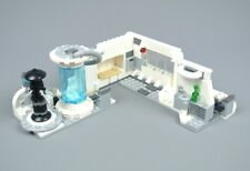 Lego Star Wars Hoth Medical Chamber 75203 - NEW Building Only - No Figures