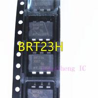 1pcs BRT23-H Optotriac 5,3kV 800V 2mA Nulldurchgangsdetektor DIP6 new