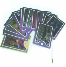 Persona Tarot Card 23 Types Cosplay Tool Shooting P3 P4g P4u From Japan