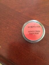 Max Factor Miracle Touch Creamy Blush - Soft Candy
