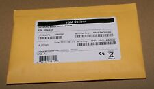 New 46M0930 46M0931 IBM M5014 M5015 ServeRAID M5000 Advanced  RAID 6, 60 Key